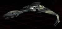 Klingon Bird-of-Prey (Norgh).png