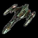 Shipshot Raptor 2plus.png