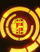 Situational Awareness icon.png