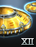 Transphasic Mine Launcher Mk XII icon.png