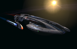 USS Armitage.png