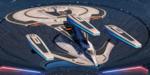 Yamato Dreadnought Aft.png