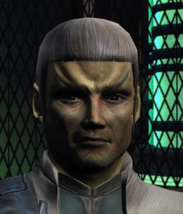 Assignment Officer (Romulan Flotilla).png