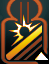Brace for Impact icon (Federation).png