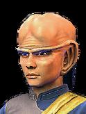 Doff Unique Sf Ferengi F 02 icon.png