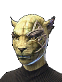 Doff Unique Sf Liberated Borg Caitian F 01 icon.png