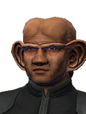 Doffshot Ke Ferengi Male 11 icon.png