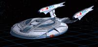 Federation Assault Cruiser (Majestic).png