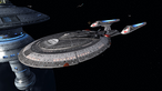Federation Assault Cruiser (Sovereign).png