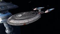 Federation Assault Cruiser (Sovereign).png