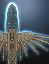 Hangar - House Mo'Kai Raiders icon.png