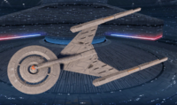 Hull Material Federation Discovery Era Starfleet Type 2.png