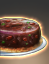 Last Year's Fruitcake icon.png
