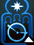 Photonic Officer icon (Federation).png
