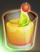 Risian Mai-Tai icon.png