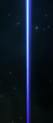 Sensor-Linked Phaser Beam Array Effect icon.png