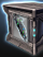 Space Non-Combat Pet - Voth Heavy Fighter icon.png