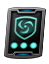 Temporal Mark icon.png