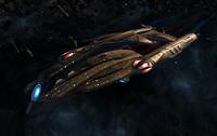 USS Garrett Gryphon.png