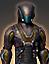 Vanguard Environmental Suit icon.png