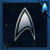 United Federation of Planets - Campaign Tier 1 Achieved