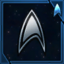 File:Admiralty FED Accolade icon.png