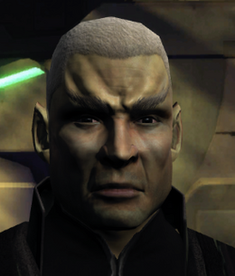 Chief Engineer (Romulan Flotilla).png
