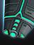 Console - Universal - Heavy Plasma Lance icon.png