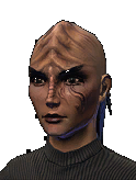 Doffshot Sf Klingon Female 10 icon.png