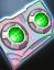 Elite Fleet Dranuur Disruptor Dual Beam Bank icon.png