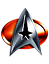 Network Security icon.png