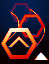 Phalanx Formation icon.png