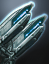 Phaser Dual Cannons (23c) icon.png