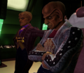 Quark and Rom Home.png