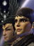 Romulan Duty Officer Pack icon.png