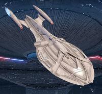 Ship Variant - FED - Vanguard Star Cruiser (T5).jpg