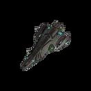 Shipshot Cruiser Voth.png