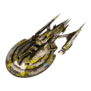Shipshot Sciencevessel4 Mirror.png