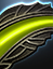 Targeting-Linked Disruptor Beam Array icon.png