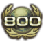 The Vigilant icon.png