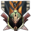 To the Victor icon.png