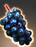 Betazoid Uttaberry icon.png
