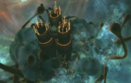 Command Bioship.png