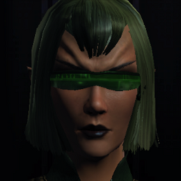 Delta Romulan Engineer.png