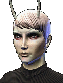 Doffshot Sf Aenar Female 10 icon.png