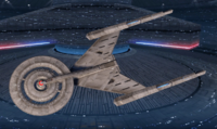 Hull Material Federation Type 3.png