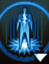 Interphase Decay icon (Federation).png