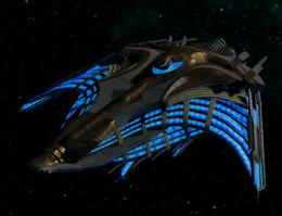 Klg Ship Sech.png