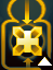 Overload Integrity Field icon (Federation).png