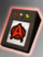 Research Assignment (c. 23rd century) - Analyze Protomatter icon.png
